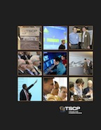 Download the TSCP Capabilities Overview